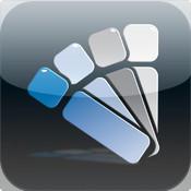 iDor Mobile