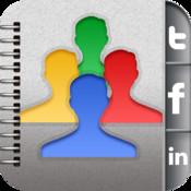 Social Book facebook social networking