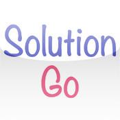 SolutionGo