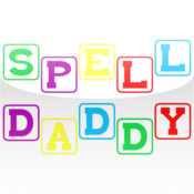 Spell Daddy free search spell