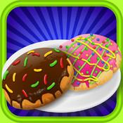 Cookie Maker™