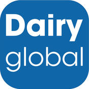 Dairy Global