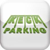Keck Parking