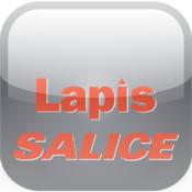 Lapis Salice