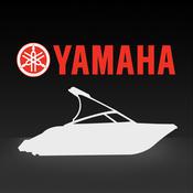 Yamaha Boats yamaha