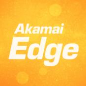 Akamai Edge 2015 edge extended