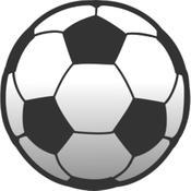 Football - ball