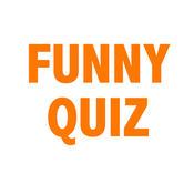 Funny Quiz 2015