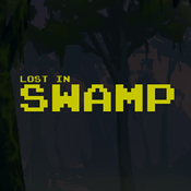 Lost in Swamp