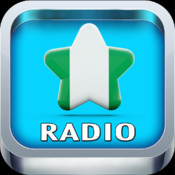 Radio Nigeria music