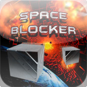 Space Blocker pop up blocker mac
