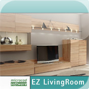 EZ Living Room