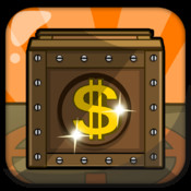 Money Tower HD