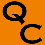 QuestionChine