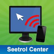 SeetrolCenter