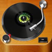 Vinyl Tap Lite vintage vinyl records
