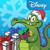 12 Days of Disney