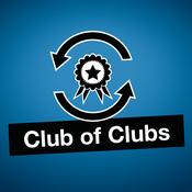 Club of Clubs 2015