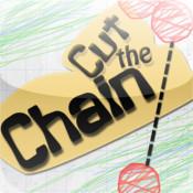 Cut the Chain HD value chain