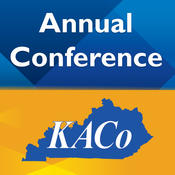 KACo Conference