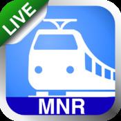 onTime : MNR Live