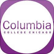 Columbia Chicago