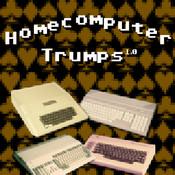 Computer Trumps