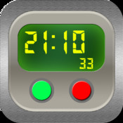 Count Down-Clock giant countdown calendars