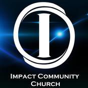 Impact South Bay