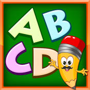 Learn By Fun ABCD