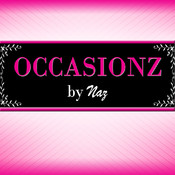 Occasionz By Naz vera wang bridesmaid dresses