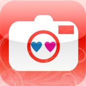 Photo Love Match