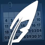 Pow Wow Calendar 3d max2008 calendar