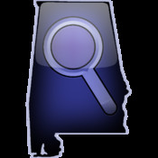 Alabama RepFinder from alabama