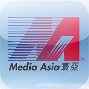 Media Asia 寰亞