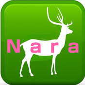 NaraMapNavigator