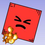 Red Remover BLAST spyware remover 3 0 2