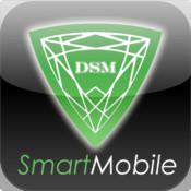Smart Mobile Utah mobile phone tool mpt