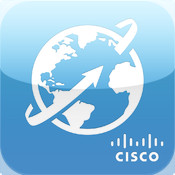 Cisco VNI Forecast