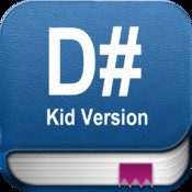 Dictionary# for Kid
