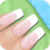 Manicure Spa Salon free salon design software