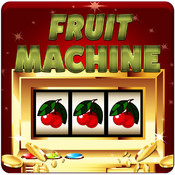 Play Fruit Machine virtual fruit machine