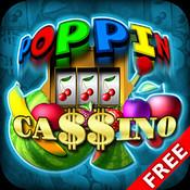 Poppin Casino Free