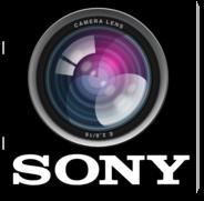 Sony Profissional