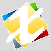 Spreadsheet Pro HD advantages of spreadsheet