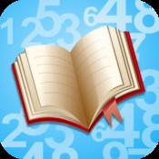 Tel Code Directory area codes directory