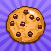 Cookie Clicker Rush cookie killer
