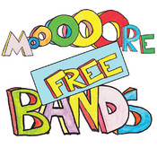 Mooooore Bands Free artcarved wedding bands
