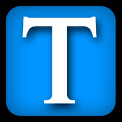Tennessean for iPad