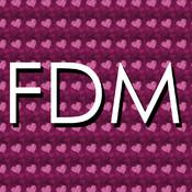 FdM - Il Fidanzato di ...